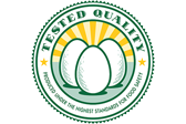 Pennsylvania Egg Quality Assurance Program (PEQAP)
