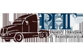 Poultry Handling & Transportation